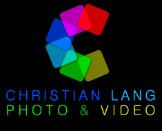 christian lang photo - Photography & Video
